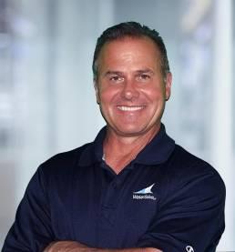 Scott Ptak