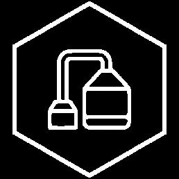Chemical Feed Equipment