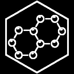 Inorganic Polymers & Coagulants