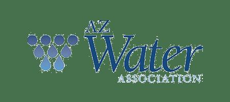AZ Water Association