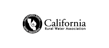 California Rural Water Association
