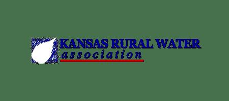Kansas Rural Water Association