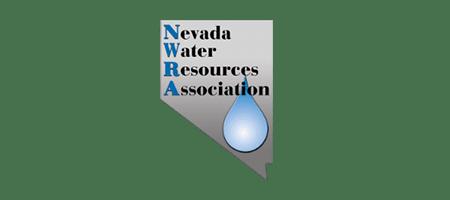 Nevada Water Resources Association