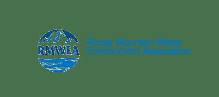 Rocky Mountain Water Environment Association